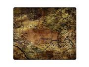 Mouse Mats rubber * cloth Creative Painting computer The Elder Scrolls 10