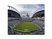 """Mouse Mats cloth - rubber High quality Anti-Fraying Seattle Sounders FC 9"""""""" x 10"""""""""""" 9SIA6HT4P45304"""