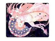"Puella Magi Madoka Magica Kaname Madoka 02 Anime Game Gaming Mouse Pad 9"""" x 10"""""" 9SIAC5C5X01169"