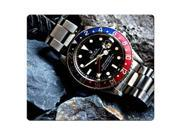 game Mouse Mat cloth and rubber Durable Material Attractive Rolex 9