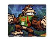 gaming mousemats cloth - rubber tracking performance Laptop Donkey Kong Country 9