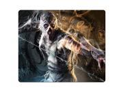 Game Mousepads cloth & rubber High quality design Mortal Kombat 8