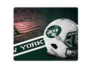 game Mouse Mat cloth * rubber Quality mouse New York Jets 9