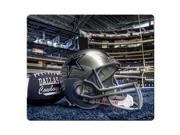 game Mouse Mat rubber cloth rubber base improved Dallas Cowboys 8