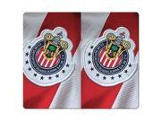 Game Mouse Pads rubber cloth antislip Rectangle Mousepad chivas 10