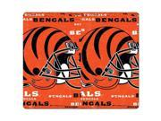 gaming mouse mat rubber * cloth Sharp Image Quality low-friction cincinnati bengals 10