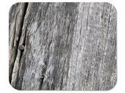 Rotten Wood Mouse pad Gaming Mouse pad Mousepad Nonslip Rubber Backing Size:8