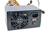 Delta DPS-300AB-24B DPS-300AB-24G DPS-300KB-1A 300w Replace Power Supply