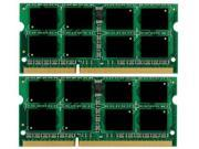 "8GB 2X4GB Memory for APPLE iMac i5 i7 27"" iMac11,1"