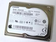 """1.8"""" 80GB IDE/ZIF HDD Hard Drive for Apple MacBook Air 13"""" A1237 Laptop"""