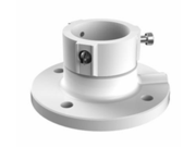 Hikvision DS 1663ZJ aluminum bracket 4 7 ball Ceiling Mounting indoor Outdoor