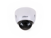 Dahua SD42212T-HN IP Network Camera 2MP 12x Optical Zoom Support POE IVS IP66 PTZ Dome Camera