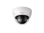 Dahua IPC-HDBW4431E-AS IP Camera 4MP IR IP67 POE Mini Dome Network Camera