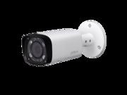 Dahua IPC-HFW2320R-ZS-IRE6 IP Camera 3MP IR Bullet Network Camera  IP67 With Micro SD Card Slot POE Camera