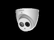 Dahua IPC-HDW4431EM-AS IP Camera 4MP IR Eyeball Network Camera 6mm Lens