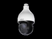 Dahua DH-SD59430U-HNI IP Camera 4MP 30x Zoom Lens IR PTZ Network Camera
