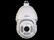 Dahua DH-SD6C220I-HC IP Camera 2MP 20x Zoom Lens HDCVI IR PTZ Network Dome Camera