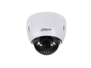 Dahua DH-SD42212I-HC IP Camera 2MP 12x Zoom Lens Starlight PTZ HDCVI Network Camera