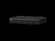 Image of Dahua NVR4232-4KS2 Network Video Recorder 32 Channel 1U 4K&H.265 Lite Network Video Recorder