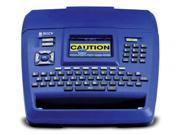 Brady® BMP71 Label Printer With LabelMark Software