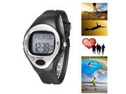 iwatch 4th Generation Heart Rate Monitor Watch Electrocardiography Technology Touch Sensor Heart Rate Watch IW60004DI 9SIA6K62E44855