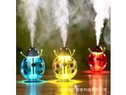 Portable home office creative USB Beatles aromatherapy night light vehicle humidifier humidifier 9SIV1AM6GM9056