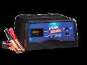 PKC0C50, 2/10/50 AMP Battery Charger2/10/50 AMP Battery ChargerSKU: PKCOCG