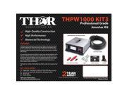 THPW1000 KIT3 Professional Grade Inverter KIT 9SIA6MU4RU3442