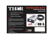 THPW3000 KIT3 Professional Grade Inverter KIT 9SIA6MU4RU4294