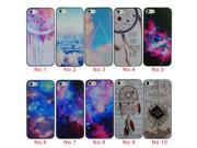 new arrival for iphone5 i phone case new fashion luxury hard back case for apple iphone 5 5s case 1 piece