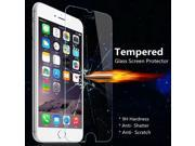 Premium Tempered Glass for iPhone 6 Screen Protector Toughened Protective Film Fundas For iPhone 6 4.7 inch Tempered Glass Brand 9SIAAWS46N1220