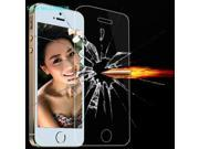 pelicula de vidro for iphone 5 tempered glass for iphone 5S screen protector glass capa For Apple iPhone 5c case 0.3mm 9SIAAWS46N1168