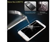 pelicula de vidro screen protector for iphone 6 Plus tempered glass for Apple iphone 6 Plus glass 5.5inch 0.3mm for iphone6 Plus 9SIAAWS46N1198
