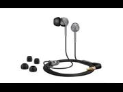 Sennheiser CX200 CX 200 Headphone Noise Isolation in-Ear Earphone Earbuds wholesale retail box