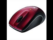 2014 New Logitech M505 OEM Wireless Mouse 2.4G Optical Mouse Unifying Nano USB Receiver Logitech Laptop/Desktop Wireless Mouse