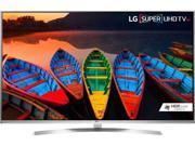 LG Electronics 65UH8500 65-Inch 2160p 4K Ultra HD Smart LED TV - Black (2016 Model) 9SIA6P64MA8019