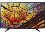 LG Electronics 43UH6100 43-Inch 4K Ultra HD Smart LED TV (2016 Model) 9SIA6P64G39612