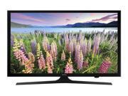 Samsung UN48J5200 48-Inch 1080p Smart LED TV (2015 Model)