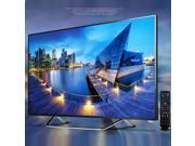 Crossover 404K UHD LED 40 Inch UHD Computer Monitor 3840x2160 4K 60Hz UHD VA panel Dual DP, MHL Dual HDMI 2.0 (New version of 44K)