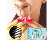 New Personality Facial Hair removal Epilator Stick 9SIA6RP2W07086