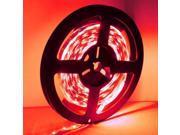 Bare Board RGB LED 5050 SMD Rope Light, 30 LED/M, Length: 5M