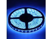 Epoxy Waterproof Blue LED 5050 SMD Rope Light, 30 LED/M, Length: 5M 9SIA6RP3550620