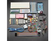 Mega2560 Basic Starter Learning Kit For Arduino