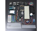 Uno R3 Starter Basic Kit For Arduino Beginner