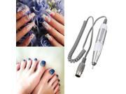 Electric Acrylic Nail Drill File Manicure Machine Replacement Pen 9SIA6RP37R5231