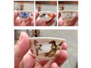 Painting China Tea Cup Chinese Porcelain Kung Fu Tea Ceramic Cup A 9SIA6RP3BP5190