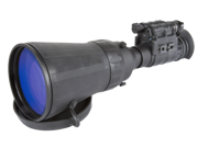 ARMASIGHT Avenger 10X Gen 3P MG Long Range Night Vision Monocular - NSMAVENGE0P9DA1