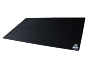 """XTrac Pads Ripper XXL Soft Surface PC Computer Gaming Mouse Pad 36"""" x 18"""" x 1/8"""""""
