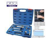 "FIT TOOLS 8 PCS 3/8"" Right Force Fasten Spark Plug Torque Limited Socket (14 16 21mm) Kit"