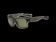 Nike Mavrk Men's Sports Sunglasses EV0771 203